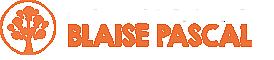 Scuola Media Blaise Pascal Castiglione