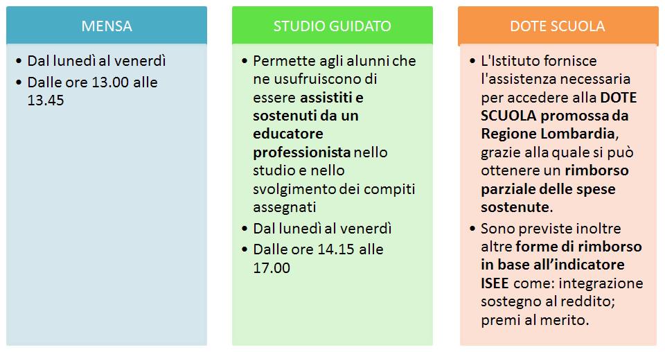 servizi-scuola-media