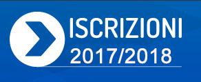 ISCRIZIONI 2017-2018
