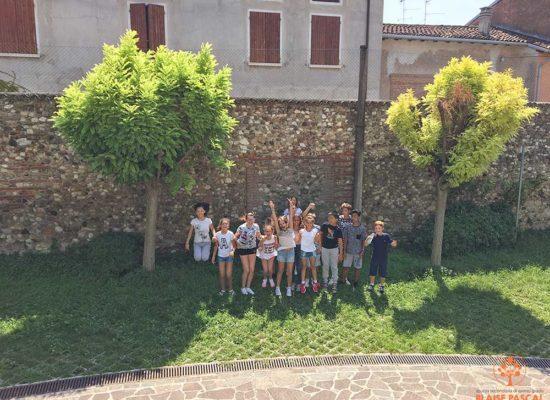 L'estate perfetta per i tuoi figli: corsi estivi di Matematica, Inglese e Italiano