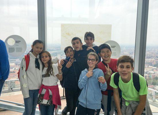 Visita guidata a Milano